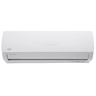 Carrier 40GJB ductless sytem.