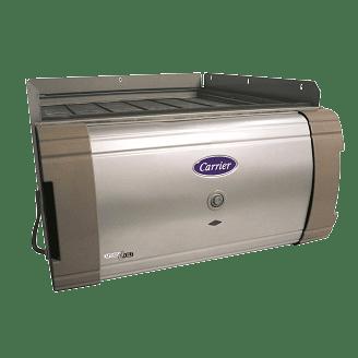 Carrier GAPAB air purifier.