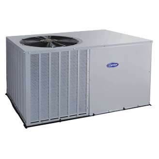 Carrier Packaged Products Air Handlers Service Repair