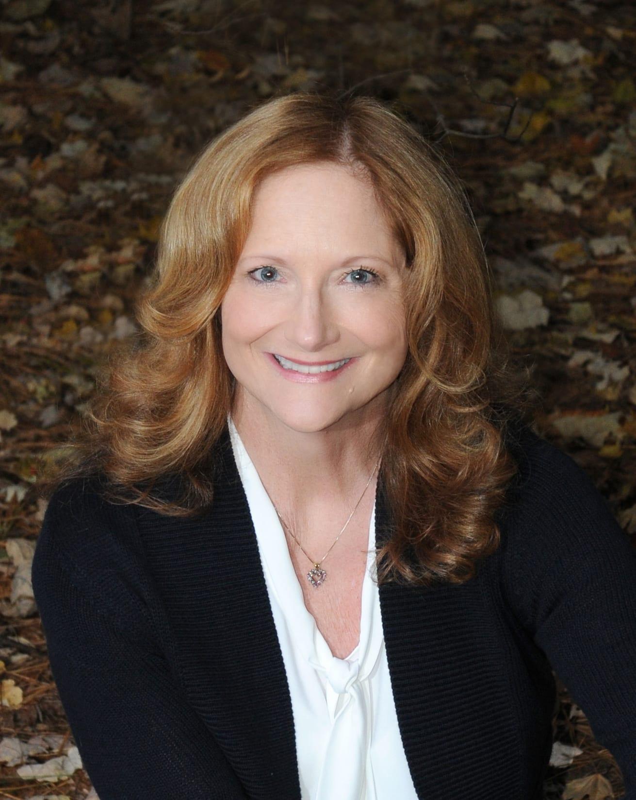 Kathy Foreman