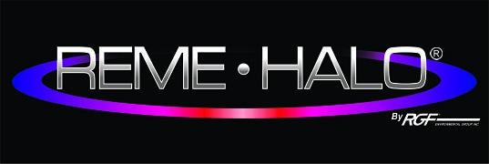 AHM_HALO-logo-blk-1