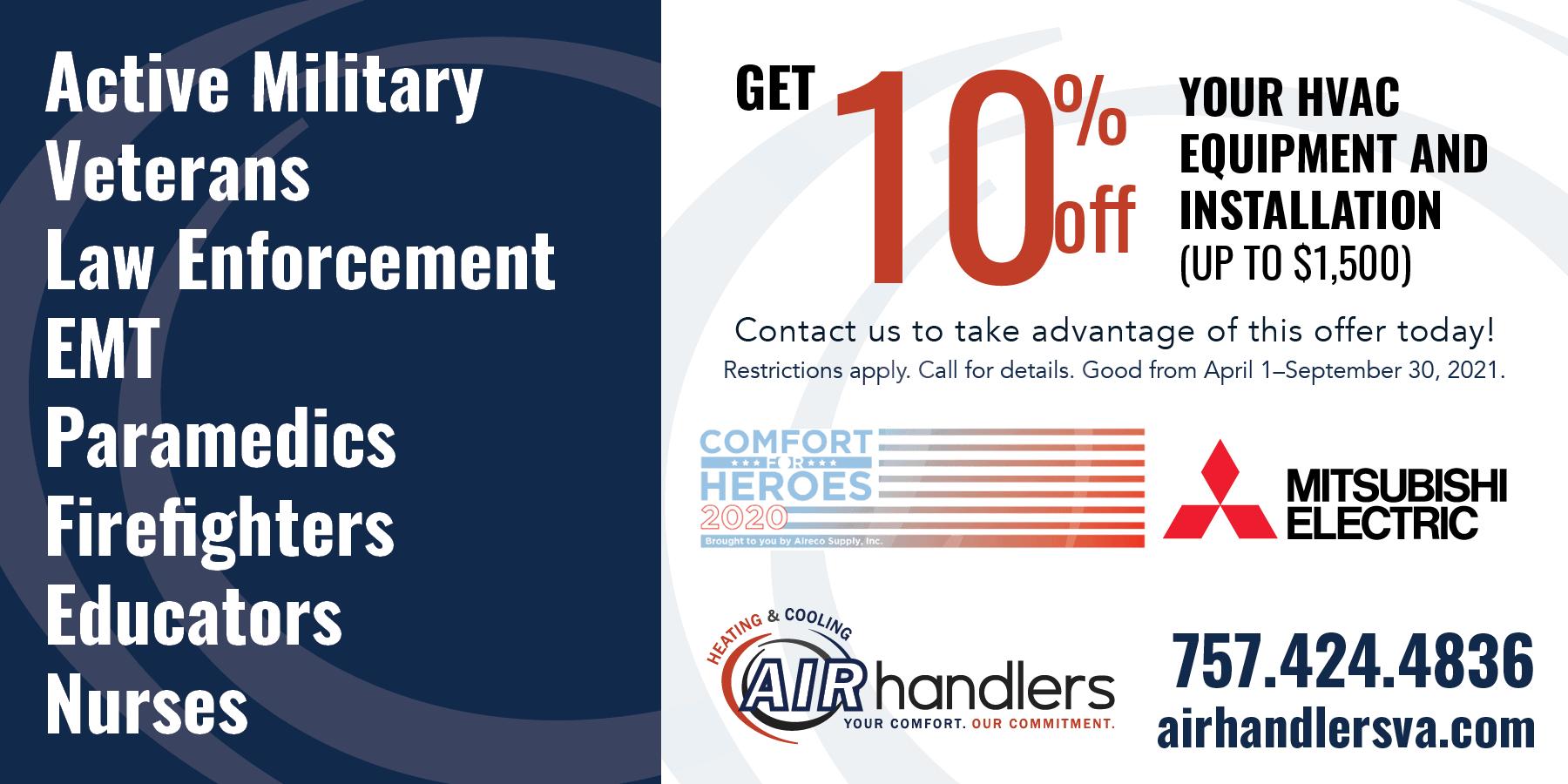 AHM-service-100ff-coupon