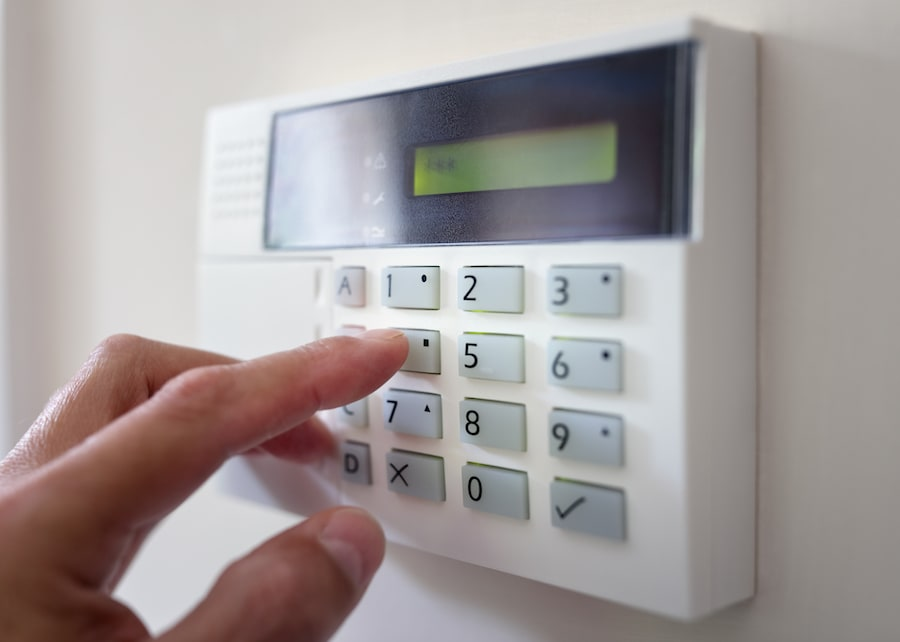 4 Things That Could Be Causing Your AC to Run Inefficiently